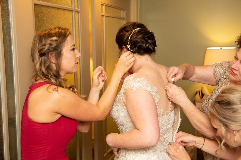 Simoneau-Wedding-2019--0073.JPG