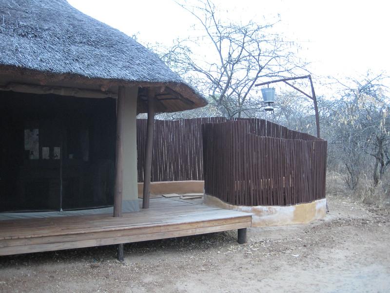 Tanzania14-3264.jpg