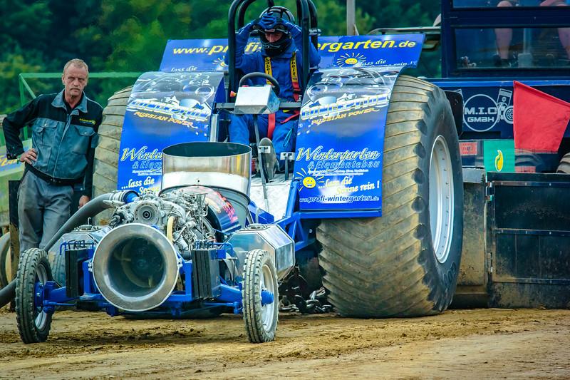 Tractor Pulling 2015 V3-0494.jpg