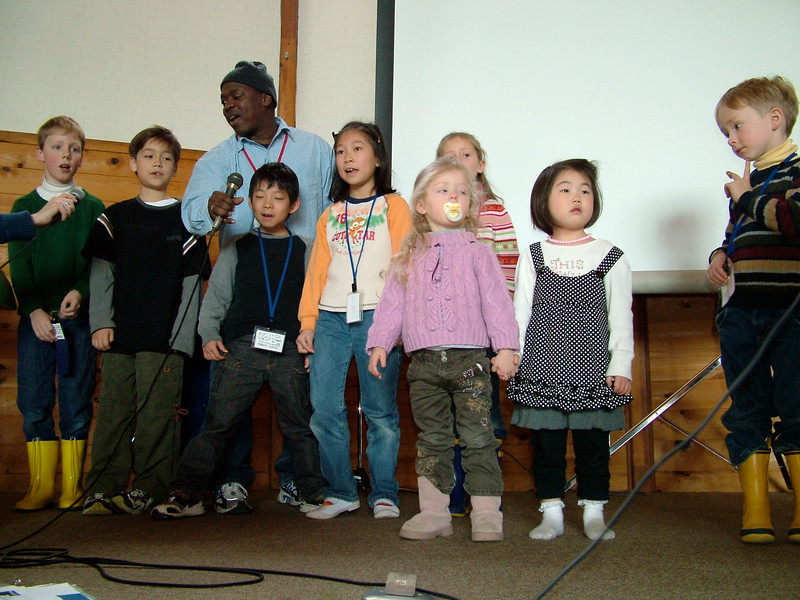 A2 Spring Retreat-2008-jj - 109.JPG