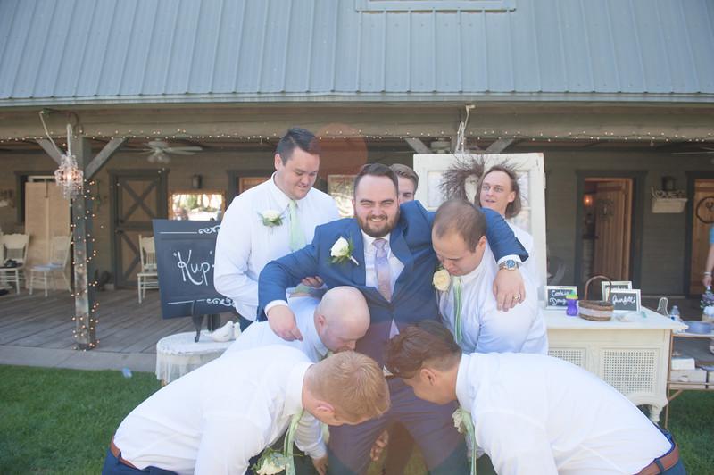 Kupka wedding Photos-581.jpg