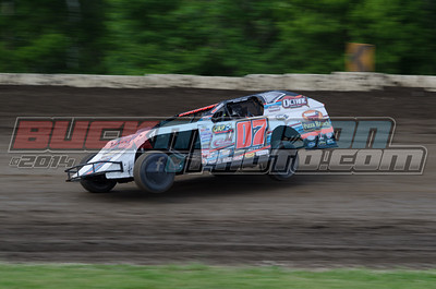 06-13-14 Chateau Raceway