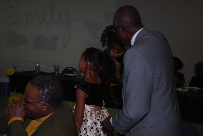 Johnson's Family Reunion 2012_0173.jpg