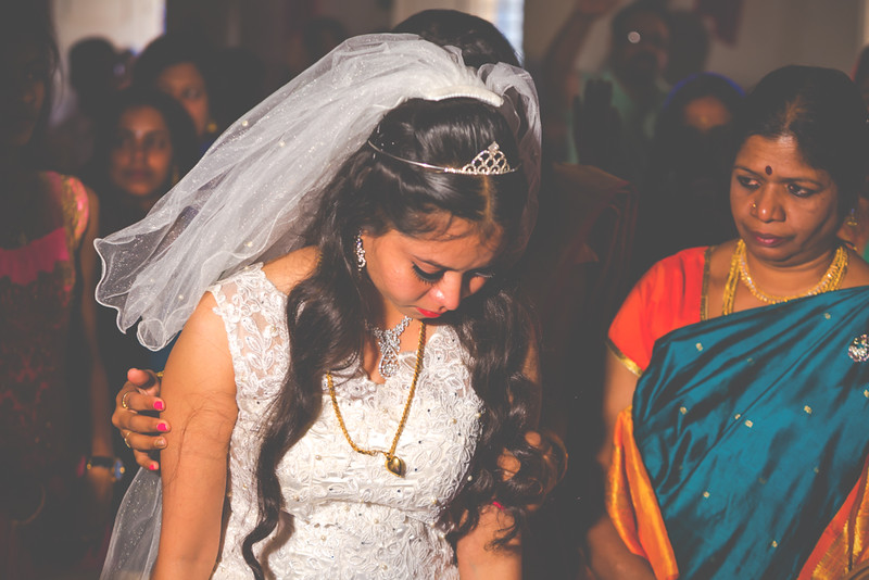 bangalore-candid-wedding-photographer-176.jpg