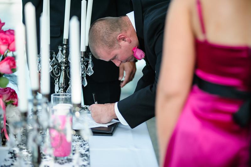 Markowicz Wedding-312.jpg