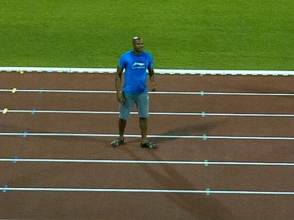 IAAF_002.jpg