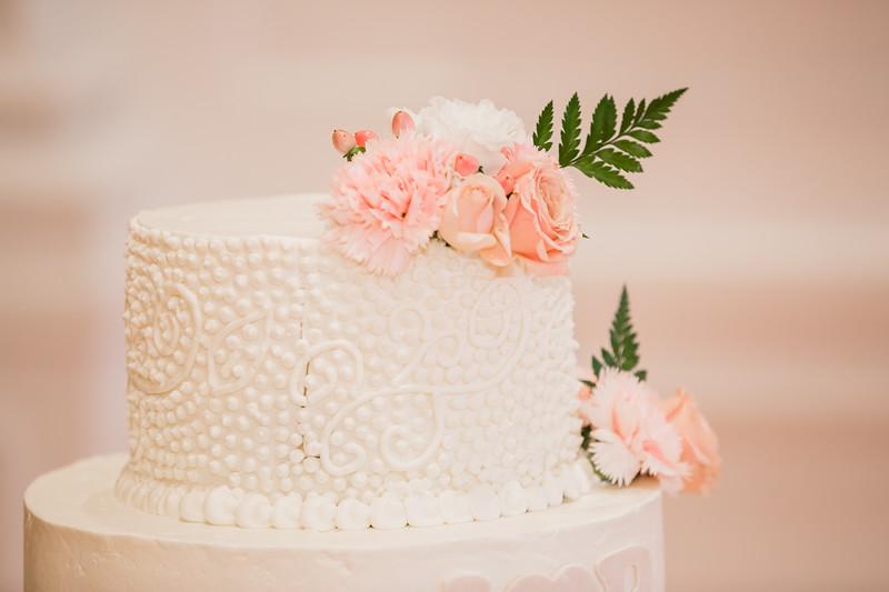 Wedding-2493.jpg