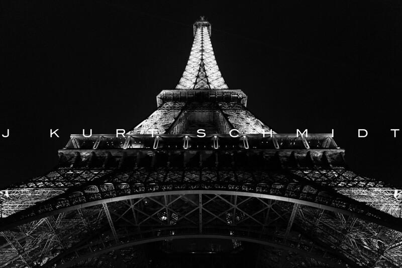 Eiffel copy.jpg