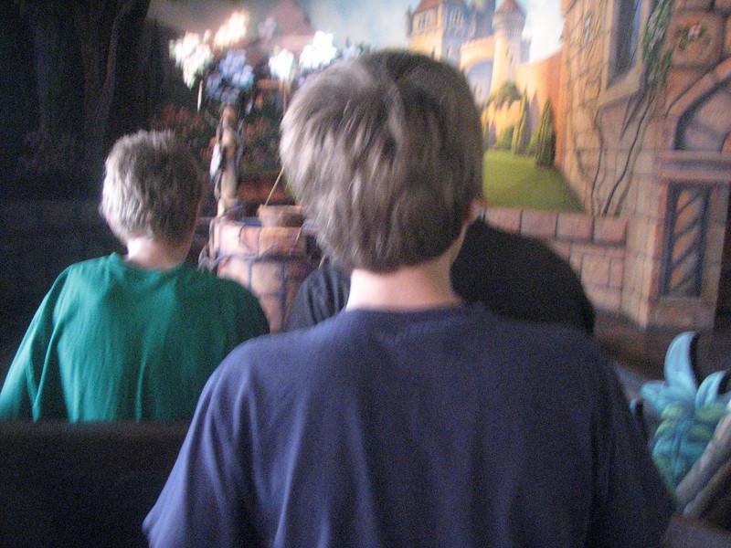 2011 Walt Disney World 067.JPG
