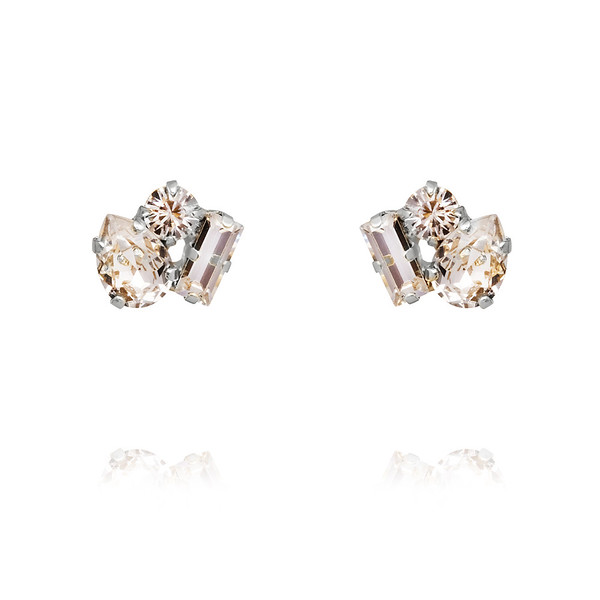 Isa Earrings : Crystal.jpg