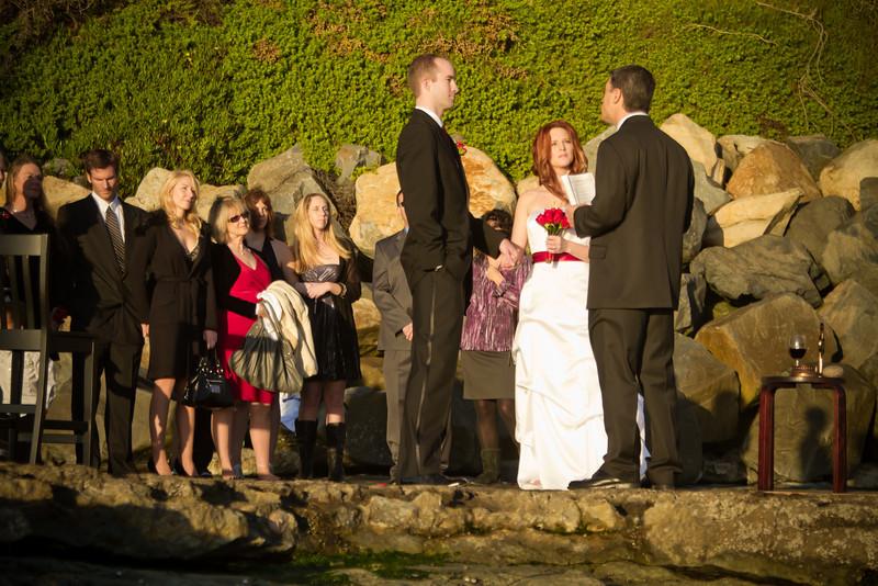 Tracy and Ian's Wedding-272.jpg