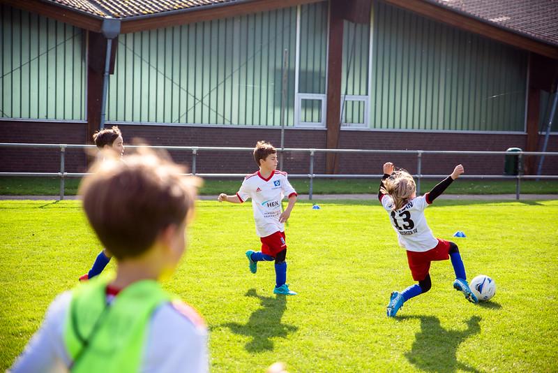 Feriencamp Lütjensee 15.10.19 - b - (57).jpg
