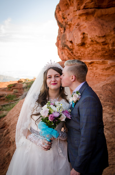 20190223_Turner Bridal_163.jpg