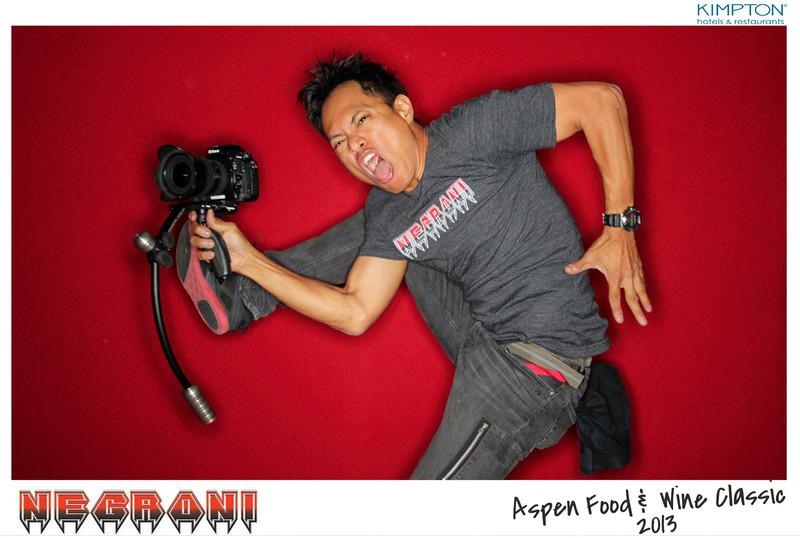 Negroni at The Aspen Food & Wine Classic - 2013.jpg-074.jpg