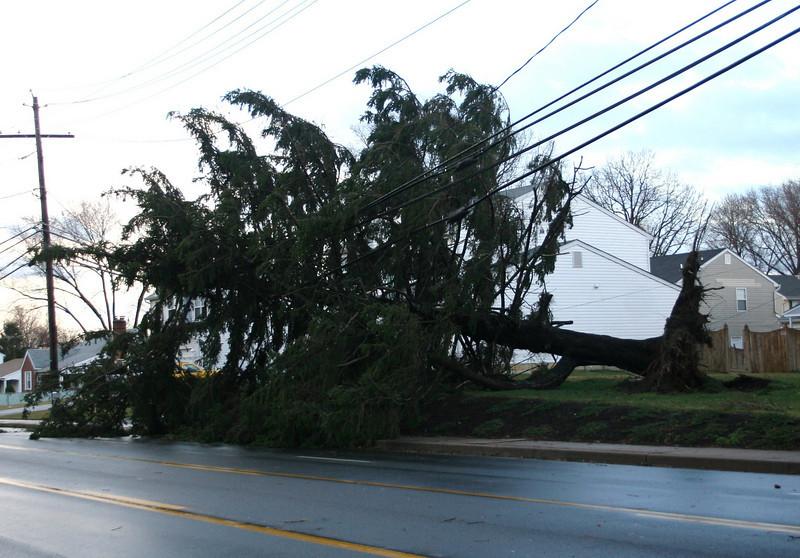 tornado 012.JPG