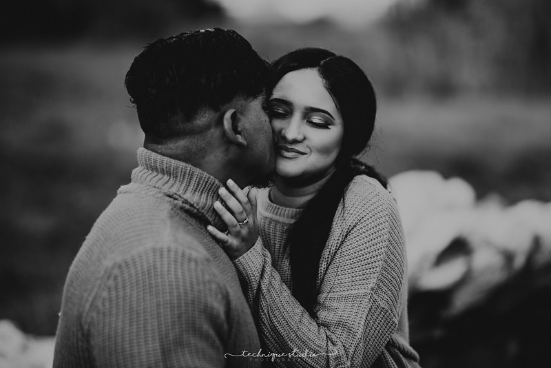 25 MAY 2019 - TOUHIRAH & RECOWEN COUPLES SESSION-224.jpg