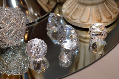 DSM Chamber Diamonds and Ice  2019