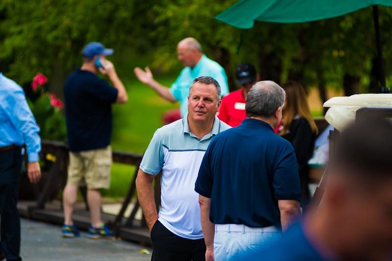 Memorial Golf 2018 (33 of 1411).JPG