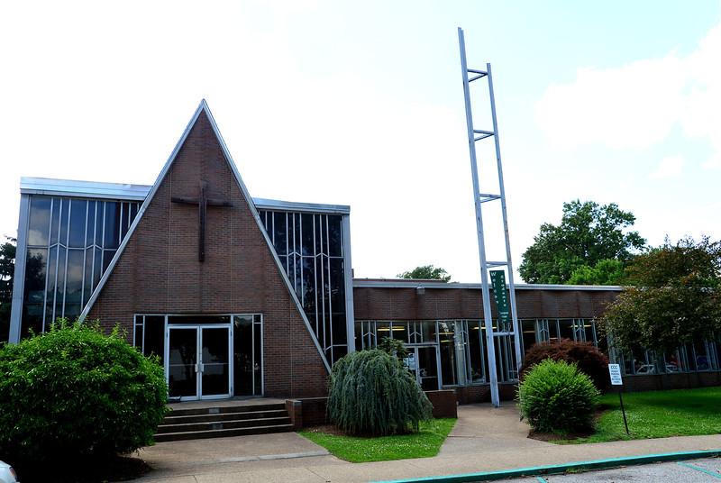 Campus Christian Center1824.jpg