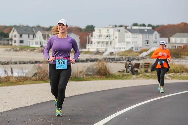 2014-9-11 Seacoast Half Marathon
