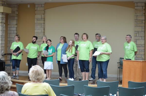 Commons - group performing.JPG