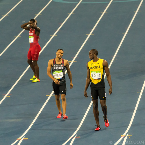 Rio-Olympic-Games-2016-by-Zellao-160814-06915.jpg