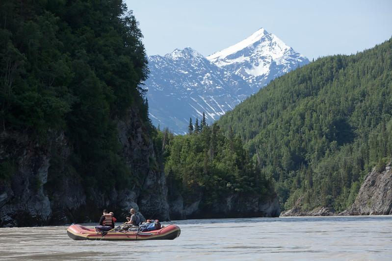 Alaska Copper River-8493.jpg