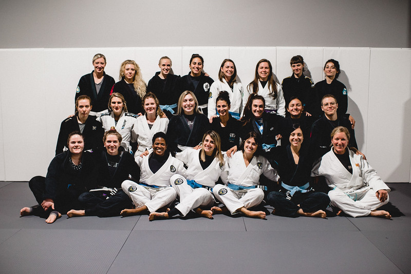 True Believer Gym Pittsburgh PA Brazilian Jiu Jitsu321.jpg