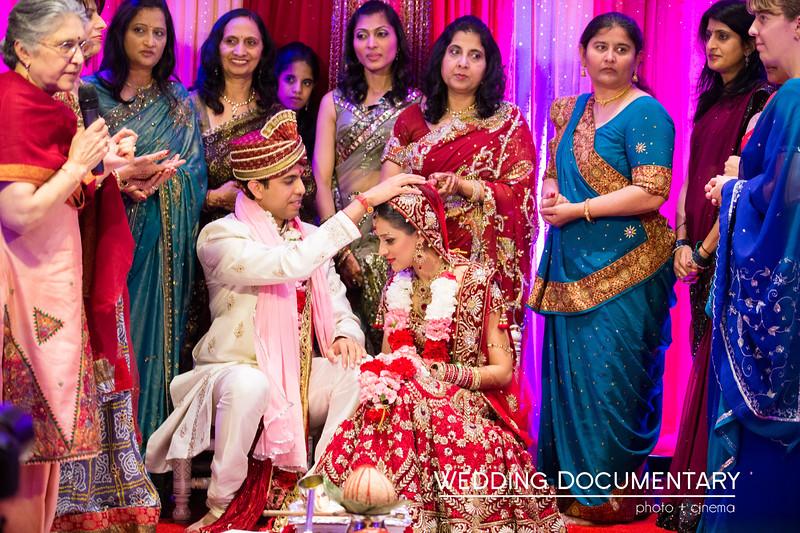 Deepika_Chirag_Wedding-1482.jpg