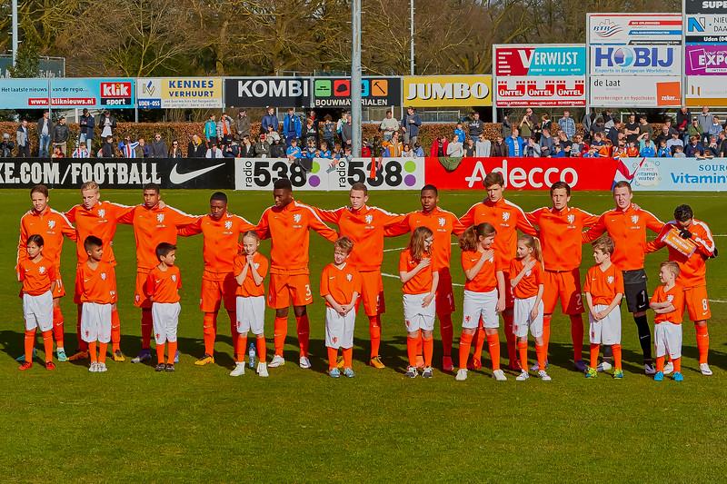 20160626 Nederland O19 - Noord Ierland O19  1-0 img 005.jpg