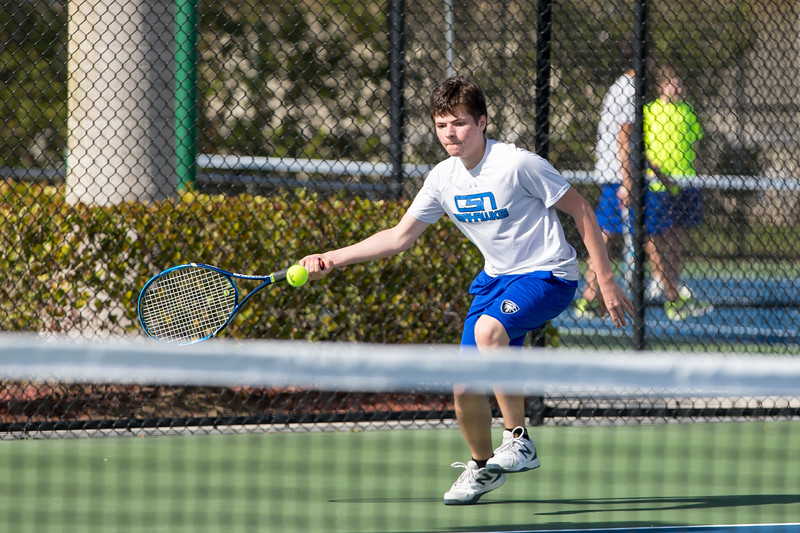 3.12.18 CSN Boys Varsity Tennis vs SJN - Senior Day-18.jpg