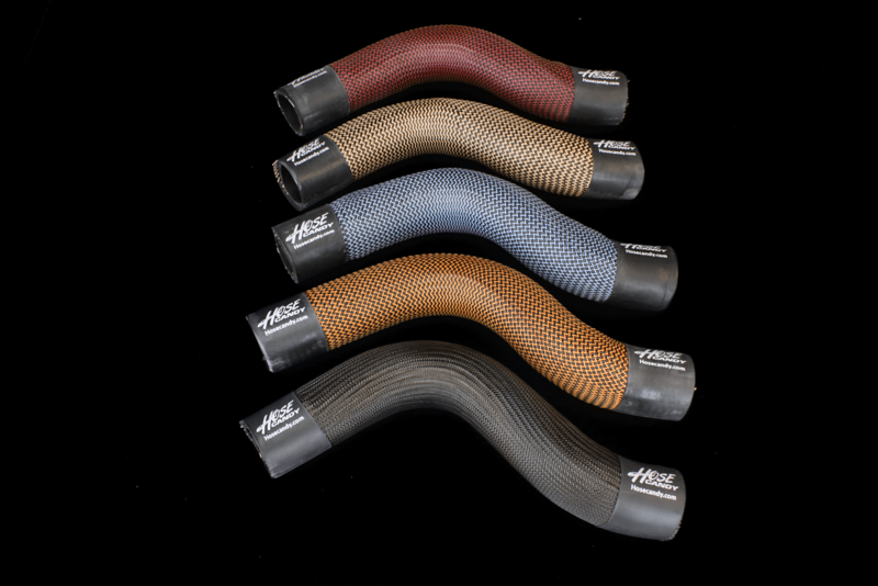 Hose_Candy_ Cycle_Skin_IMG_0083blk.png
