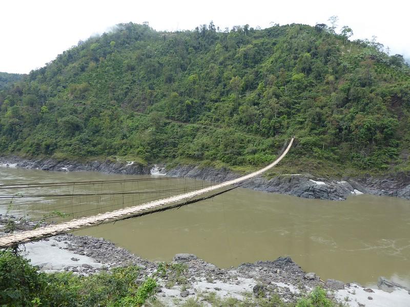bamboo bridge.jpg