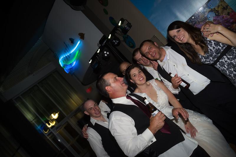 2202-Trybus-Wedding.jpg