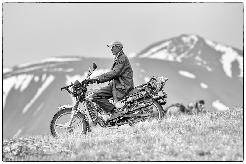 Mongolia_20150629_5D34951-copy.jpg