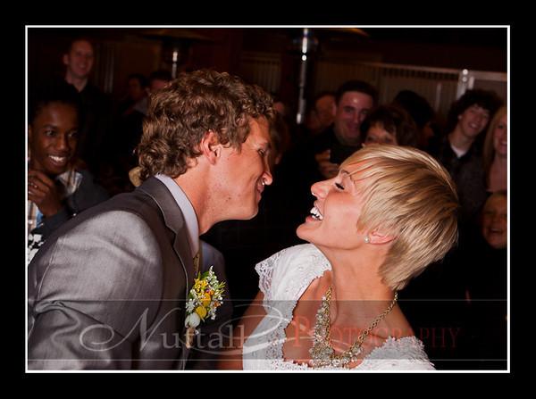 Christensen Wedding 265.jpg