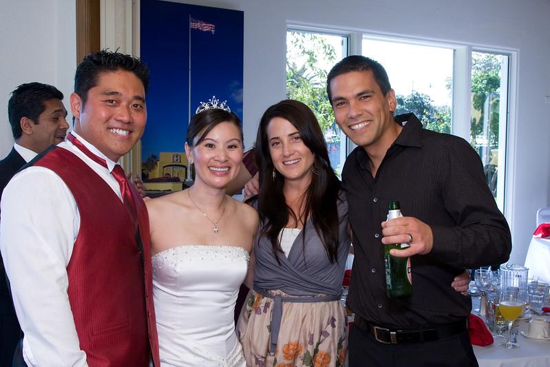 0901_Todd Erin Wedding_7673.jpg