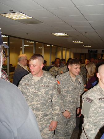 January 13, 2007 (A)