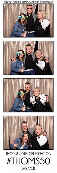 20180324_MoPoSo_Seattle_Photobooth_Number6Cider_Thoms50th-241.jpg