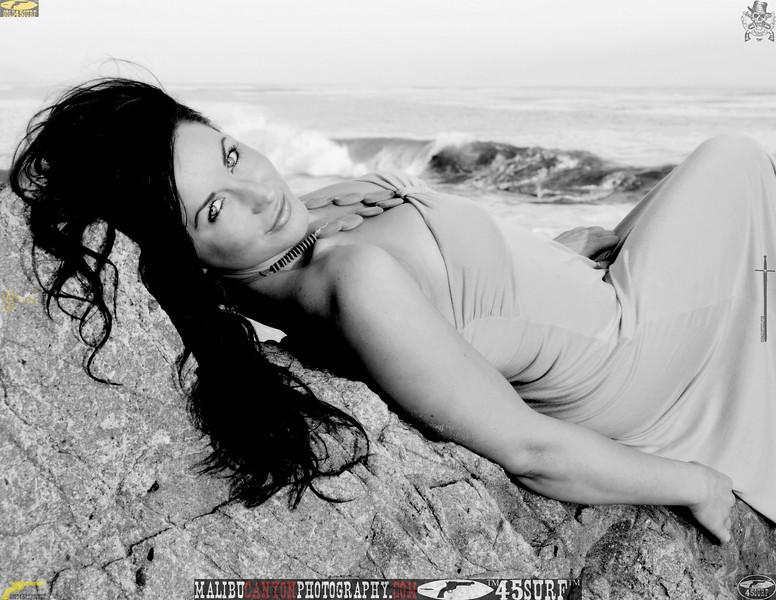 malibu swimsuit model matador 45surf beautiful woman 237.3.3..4