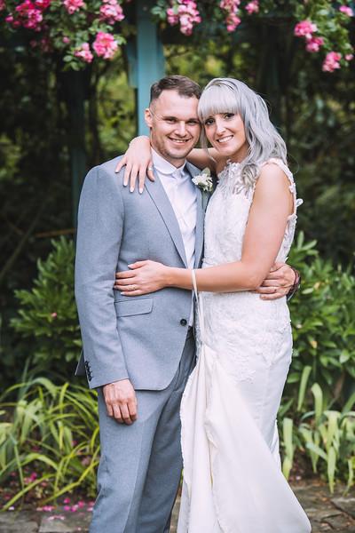 Nick & Natalie's Wedding-522.jpg