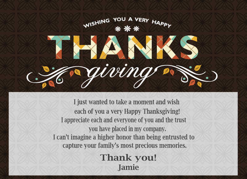 thanksgiving note to clients 2013.png