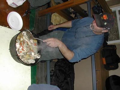 Klondike 2007