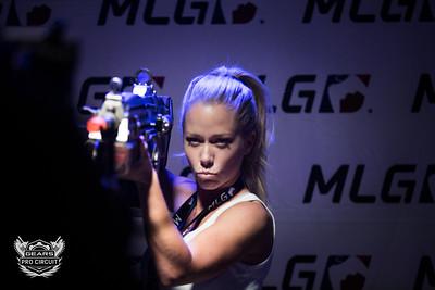 MLG Vegas 2017