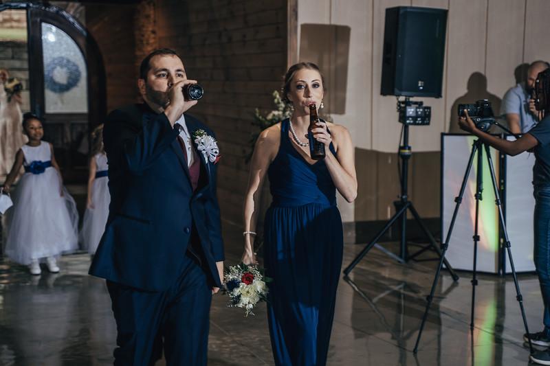 Shervington-Wedding-479.JPG