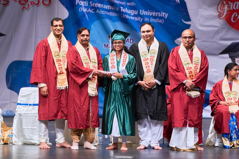 Mana Bhadi event chs pics-112.jpg