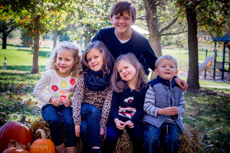 Kids wm-9527.jpg