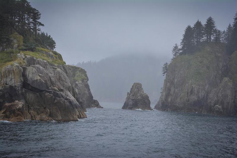Kenai-Fjords-166.jpg