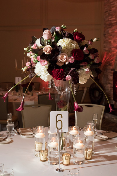 WeddingCenterpiece.jpg