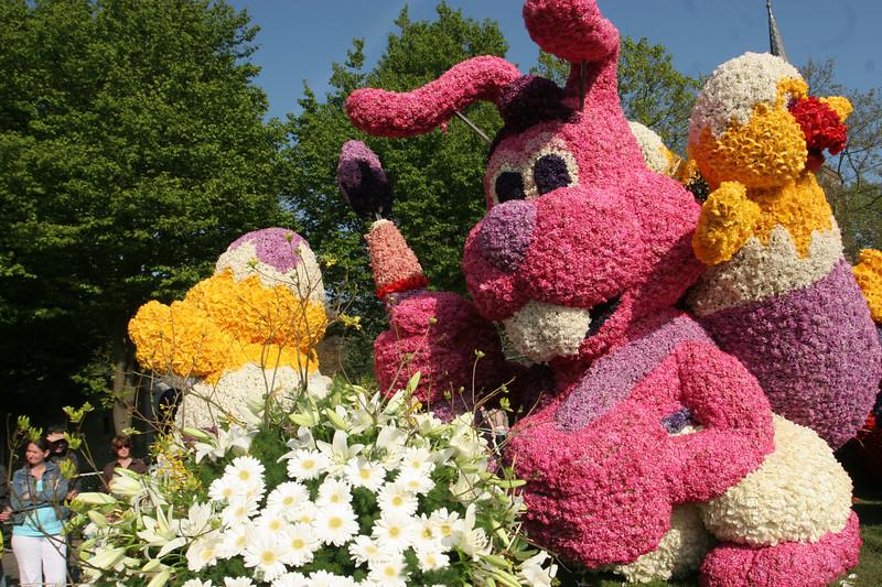 Flower Parade - 04.jpg